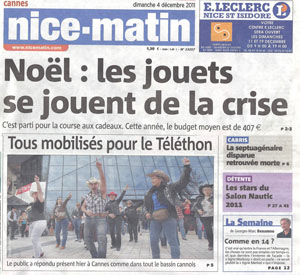 20111203_NiceMatin_Cannes_01