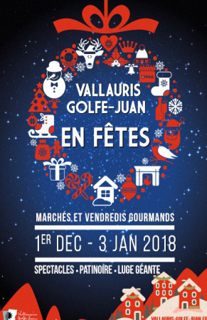 20171201 vallauris-golfe-Juan06 vendredis-gourmands